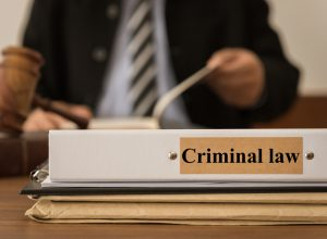 Criminal Attorney Glendale, Arizona